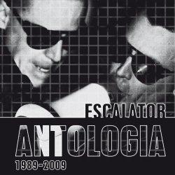 Escalator - Antologia 1989-2009 (2009)