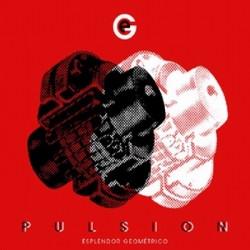 Esplendor Geométrico - Pulsión (2009)