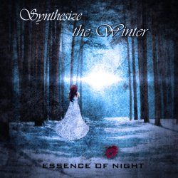 Essence Of Night - Synthesize The Winter (2010)