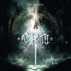 Era - The Essential (2010)
