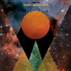 Expo '70 - Sonic Messenger (2009)