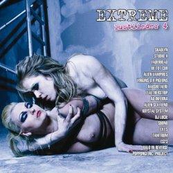 VA - Extreme Lustlieder 4 (2010)