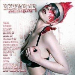 VA - Extreme Störfrequenz 6 (2011)