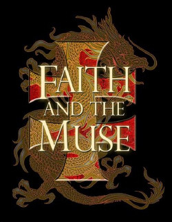 Faith And The Muse - Ankoku Butoh (2009)