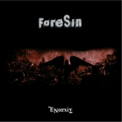 ForeSin - Enarxis (2009)