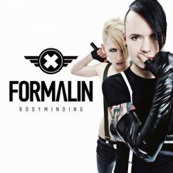 Formalin - Bodyminding (2010)