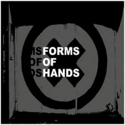 VA - Forms Of Hands 10 (2010)