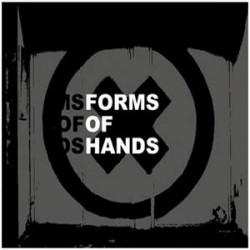 VA - Forms Of Hands 10 (2010)