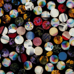 Four Tet - There Is Love In You (2010)