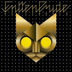 Frittenbude - Katzengold (Limited 2CD Edition) (2010)