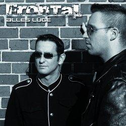 Frontal - Alles Lüge (2010)
