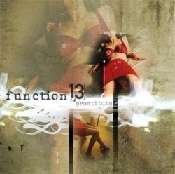 Function13 - Prostitute (2009)