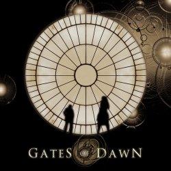 Gates Of Dawn - Lucid Dreaming (2011)