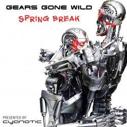 VA - Gears Gone Wild: Spring Break (2010)