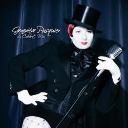 Genevieve Pasquier - Le Cabaret Moi (2009)