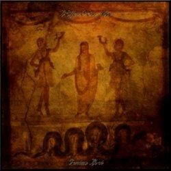 L'Effet C'Est Moi - Genius Loci (Limited Edition) (2011)