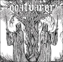 Goatvargr - Black Snow Epoch (2010)