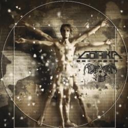Gothika - Zeitgeist (2009)