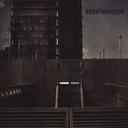 Gravemachine - Prosper Park (2009)