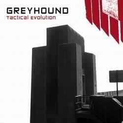 Greyhound - Tactical Evolution (2CD) (2009)