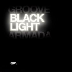 Groove Armada - Black Light (2010)