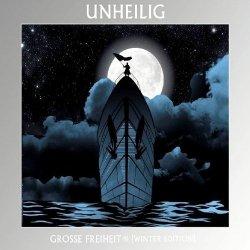Unheilig - Grosse Freiheit (Winter Edition) (2CD) (2010)