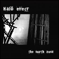 Halo Effect – Life Goes On (Remixes) (2010)