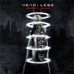 Head-Less - Imperfect: [Mensch] (2011)
