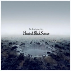 Hearts Of Black Science - The Star In The Lake (2009)