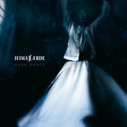 Heimataerde - Dark Dance (EP) (2009)