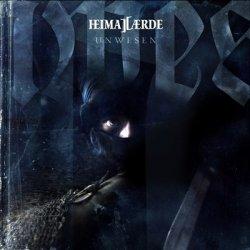 Heimataerde - Unwesen (2010)