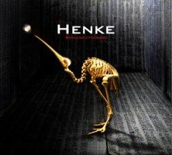 Henke - Seelenfutterung (2011)