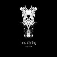Herz Juehning - Miasma (2009)