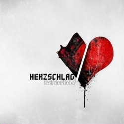 Herzschlag - Fest Der Liebe (2009)