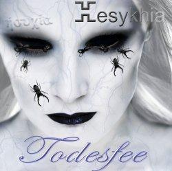 Hesykhia - Todesfee (2010)