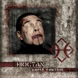 Hioctan - Under Control (2010)
