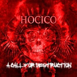 Hocico - Tiempos De Furia (2CD Limited Edition) (2010)