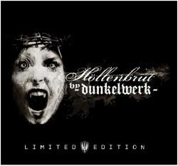 Dunkelwerk - Höllenbrut (2CD - Limited Edition) (2009)