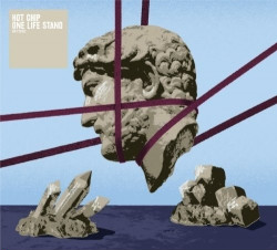 Hot Chip - One Life Stand (2010)