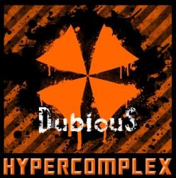 Hypercomplex - Dubious (2010)