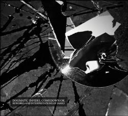 IAMX - Dogmatic Infidel Comedown OK (2010)