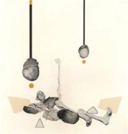 IRM - Order4 (2010)