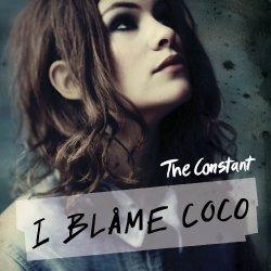 I Blame Coco - The Constant (2010)