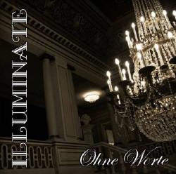 Illuminate - Ohne Worte (2009)