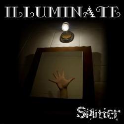Illuminate - Splitter (2009)