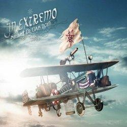 In Extremo - Siehst Du Das Licht (Limited Edition CDS) (2011)