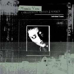 Individual Totem - Mumia Vera (2CD Limited Edition) (2009)