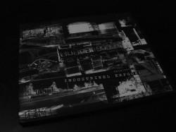 VA - Industrieel Erfgoed (Limited Edition) (2009)