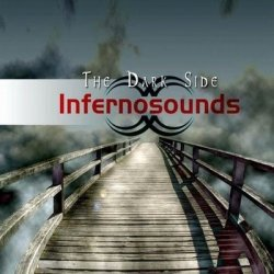 Infernosounds - The Dark Side (2010)