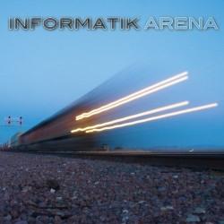 Informatik - Arena (2009)